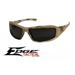 Hamel Multicam glasses