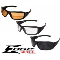 Edge Eyewear Hamel Thin Temple Glasses