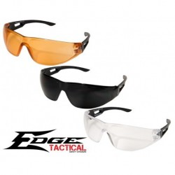 Ballistic Eyewear Dragon Fire - Anti-Fog
