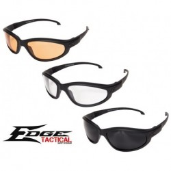 Edge Eyewear Falcon Thin Temple Glasses, Matte ...