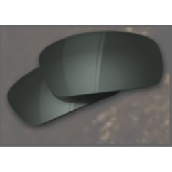 Acid Gambit balistic replacement lens polarized