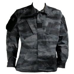 Propper ATACS LE Camo ACU Shirt