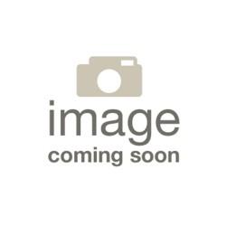 MODIFY Anti-reversal Latch voor Marui Series V2/V3