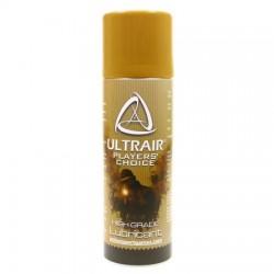ASG Ultrair High grade lubricant, 220ml