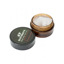 Ultimate Cylinder Grease (White)
