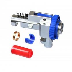 Impact Arms aluminium hop up chamber CNC M4