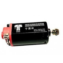 SHS High Torque motor - Long
