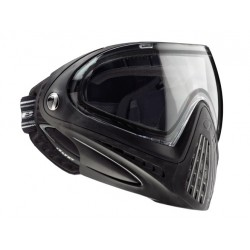 Dye i4 Pro Airsoft Full Face Mask - Black