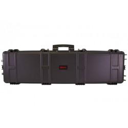 Nuprol Large Hard Case XL Pluck Foam