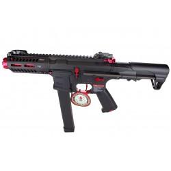 AEG ARP9 Super Ranger Fire Red 1,2j