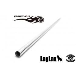 Prometheus EG Barrel 387.5mm for KRYTAC LVOA-C AEG