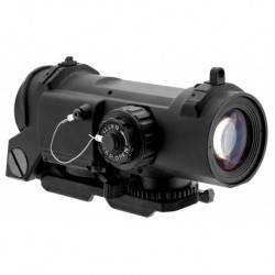 Specter DR scope 1-4x32