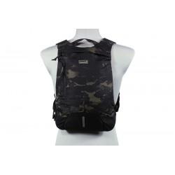 EmersonGear Civilian Casual Backpack