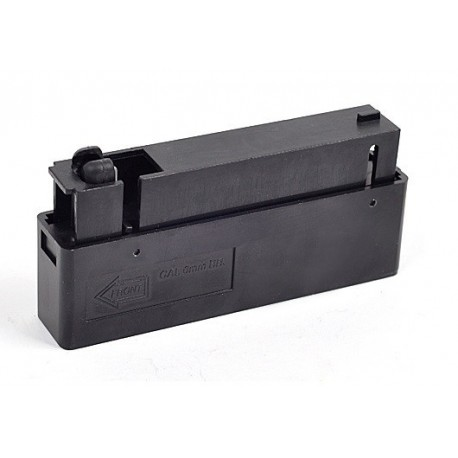E&C 25rd Mag Magazine For L96/EC501