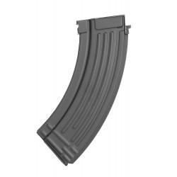 Chargeur hicap 600 billes pour AK 47