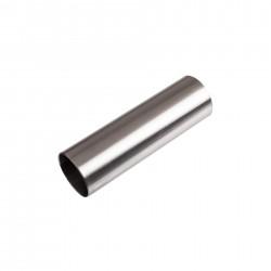 Cylindre AEG R85 PSG SR25