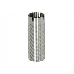 Cylindre orizotal aeg type 3