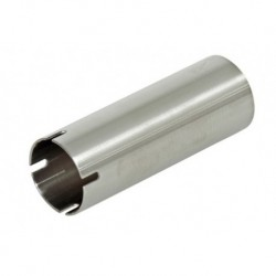 Cylindre stainless steel AEG 401-450mm