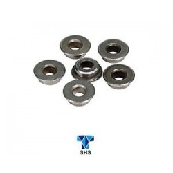 SHS Bague bushing 6mm