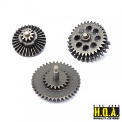 King Arms Original KA Flat Gears