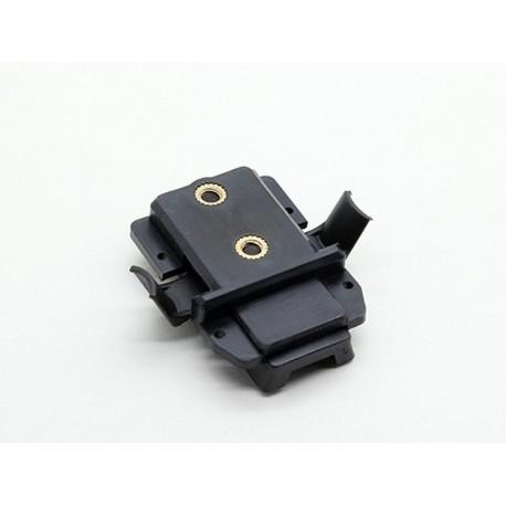 FMA X300 Adaptor For Helmet Rail