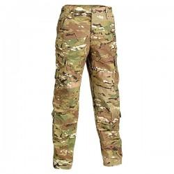 Defcon 5 BDU Field Pants Multi-Camo