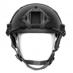 Impact ballistic helmet - Several colors