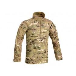 Defcon 5 Full combat shirt
