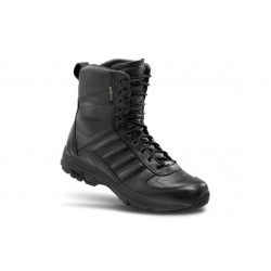 Crispi Boots - S.W.A.T. Desert Olive